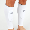 Shin guard sleeves FOUL (2)