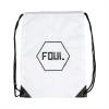 Gymsack FOUL (1)